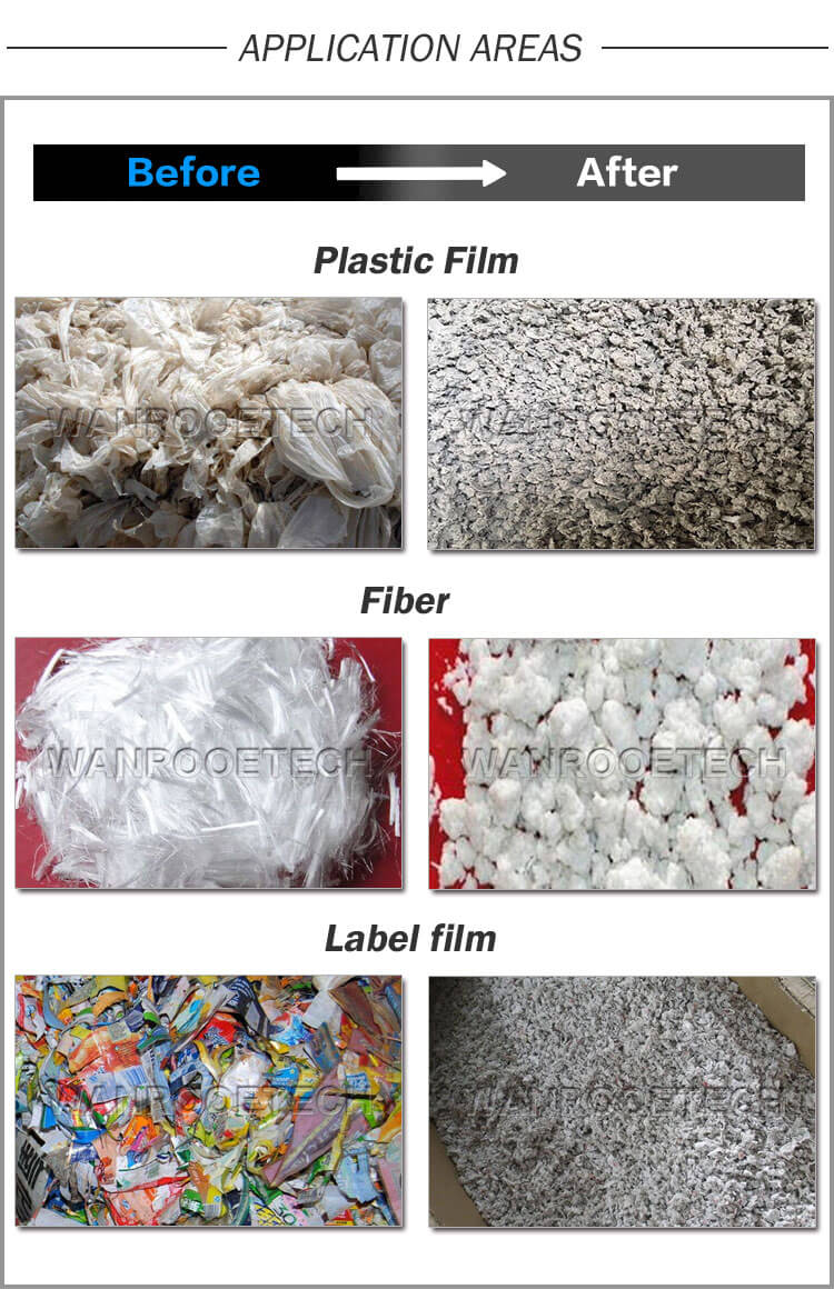Plastic Bag Agglomerator,Woven Bag Agglomerator,Chemical Fiber Agglomerator,Plastic Densifier Machine
